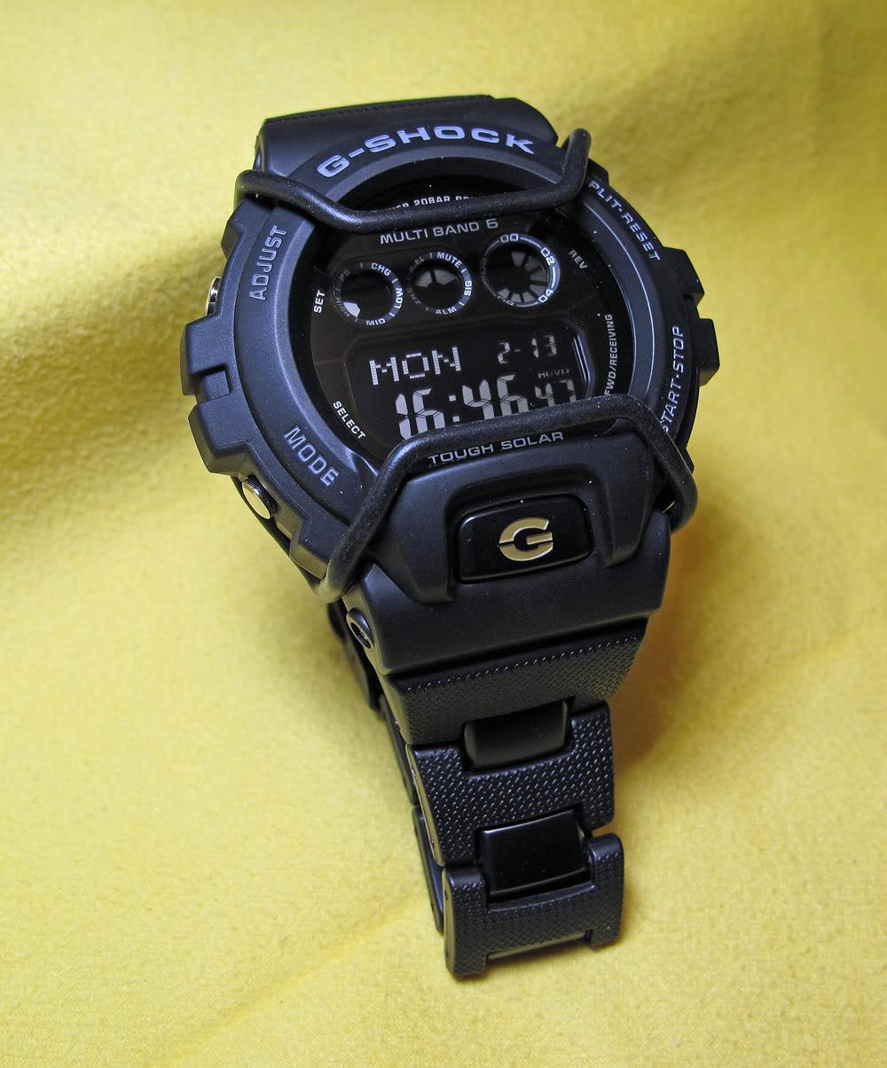 ¿Os gustan los modelos 5600-6900 con brazalete? GW6900BC_Bull1_13FEB12