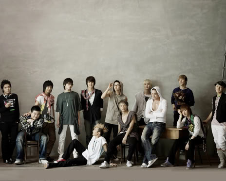 [Super Junior] Forever Saphire - Page 4 3repack_b_14