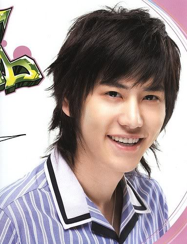 [Super Junior] Forever Saphire - Page 4 Rdfgsdfsdf