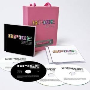 Spice Girls : le grand retour. . . - Page 4 50421_caixa_gh_122_23lo