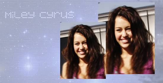 Brittni's Graphics MileyCyrusSiggie32