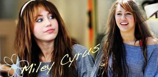 Brittni's Graphics MileySiggie11