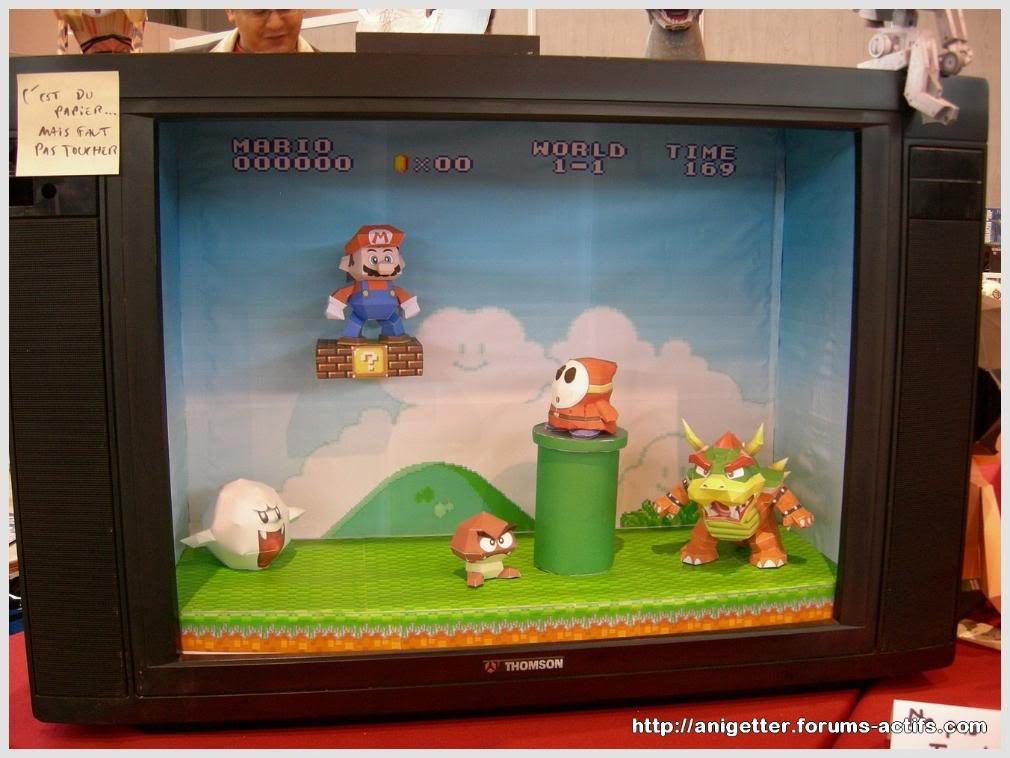 Mario et compagnie ANIGetter_CJE2007_62