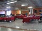 Photo et compte-rendu Th_CJE-2008-00