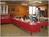 Photo et compte-rendu Th_CJE-2008-01