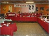 Photo et compte-rendu Th_CJE-2008-02