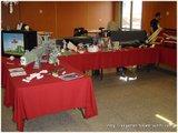 Photo et compte-rendu Th_CJE-2008-03