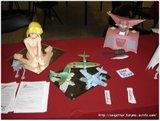 Photo et compte-rendu Th_CJE-2008-06