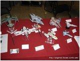 Photo et compte-rendu Th_CJE-2008-07