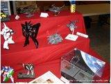 Photo et compte-rendu Th_CJE-2008-08
