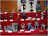 Photo et compte-rendu Th_CJE-2008-09