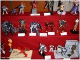 Photo et compte-rendu Th_CJE-2008-10