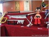 Photo et compte-rendu Th_CJE-2008-12