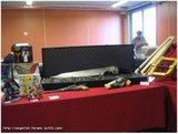 Photo et compte-rendu Th_CJE-2008-13