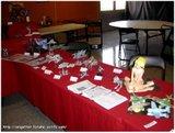 Photo et compte-rendu Th_CJE-2008-17