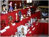 Photo et compte-rendu Th_CJE-2008-18
