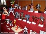 Photo et compte-rendu Th_CJE-2008-19