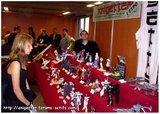 Photo et compte-rendu Th_CJE-2008-20