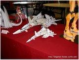 Photo et compte-rendu Th_CJE-2008-24