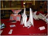 Photo et compte-rendu Th_CJE-2008-25