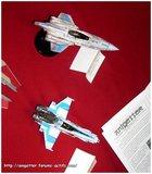 Photo et compte-rendu Th_CJE-2008-28