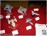 Photo et compte-rendu Th_CJE-2008-29