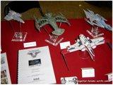 Photo et compte-rendu Th_CJE-2008-30