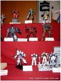 Photo et compte-rendu Th_CJE-2008-39