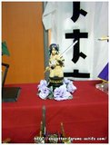 Photo et compte-rendu Th_CJE-2008-40