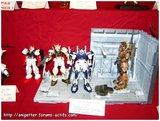 Photo et compte-rendu Th_CJE-2008-41
