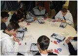 Photo et compte-rendu Th_CJE-2008-concours-2