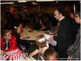Photo et compte-rendu Th_CJE-2008-concours-4