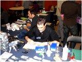 Photo et compte-rendu Th_CJE-2008-demo-01