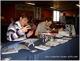 Photo et compte-rendu Th_CJE-2008-demo-03