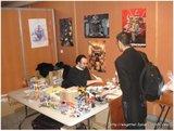 Photo et compte-rendu Th_CJE-2008-demo-04