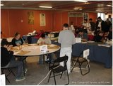 Photo et compte-rendu Th_CJE-2008-demo-05