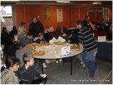 Photo et compte-rendu Th_CJE-2008-demo-06