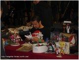 Photo et compte-rendu Th_CJE-2008-demo-07