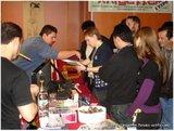 Photo et compte-rendu Th_CJE-2008-visiteur-02
