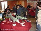 Photo et compte-rendu Th_CJE-2008-visiteur-03
