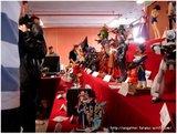 Photo et compte-rendu Th_CJE-2008-visiteur-04