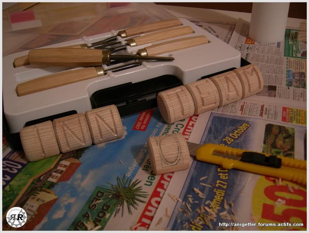 Double sabre Sabre-Innovateam002