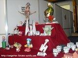 Compte rendu du Festival du dessin animé !!! Th_FDA_2010_08