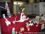 Compte rendu du Festival du dessin animé !!! Th_FDA_2010_09