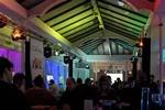 Images pêle-mêle de la soirée Intel / Adhésia - Geek's So In #2 GSI2_03