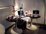 Images pêle-mêle de la soirée Intel / Adhésia - Geek's So In #2 Th_Soiree-GSI-2_01