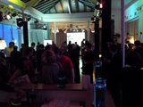 Images pêle-mêle de la soirée Intel / Adhésia - Geek's So In #2 Th_Soiree-GSI-2_05