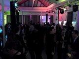 Images pêle-mêle de la soirée Intel / Adhésia - Geek's So In #2 Th_Soiree-GSI-2_06