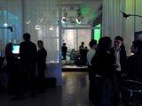 Images pêle-mêle de la soirée Intel / Adhésia - Geek's So In #2 Th_Soiree-GSI-2_07