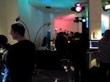Images pêle-mêle de la soirée Intel / Adhésia - Geek's So In #2 Th_Soiree-GSI-2_08